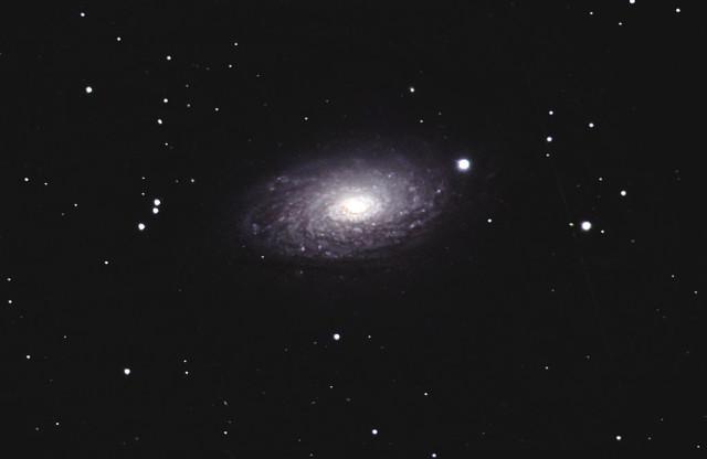m63,sunflower galaxy