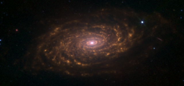 messier 63,m63,sunflower galaxy
