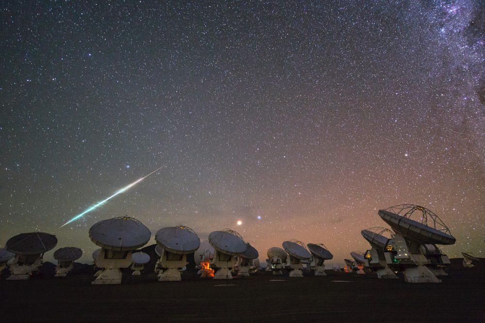 Spica - Alpha Virginis | Constellation Guide