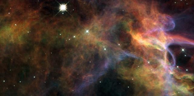 veil nebula,cirrus nebula