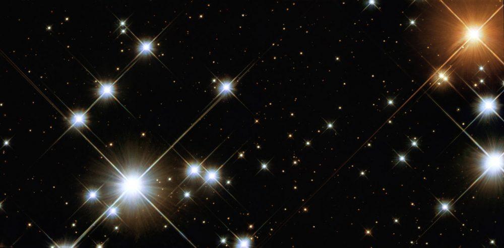 jewel box cluster kappa crucis cluster constellation guide kappa crucis cluster