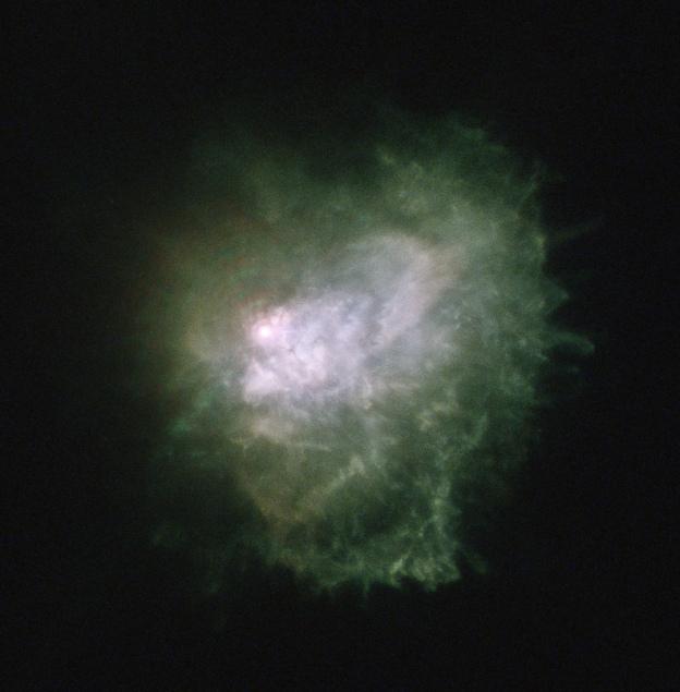 vy cma,vy canis majoris,largest stars,hypergiants